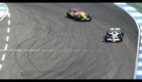 Honda vs. Renault