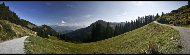 panorama_allgaeu