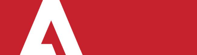Adobe-Banner