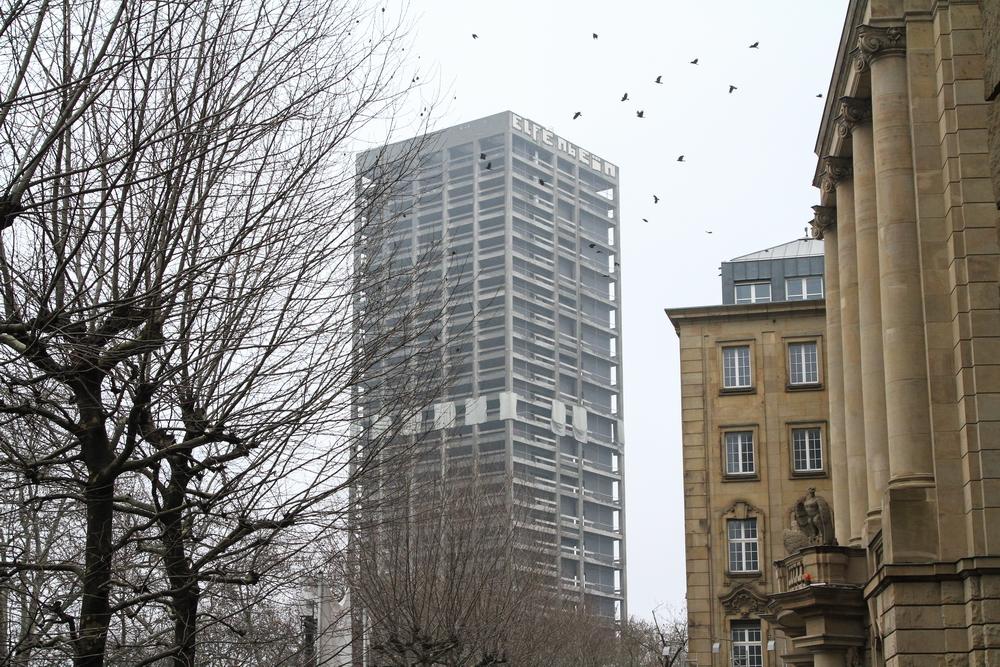 AfB Turm01