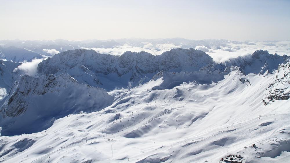 Zugspitze-Garmisch-Eibsee09
