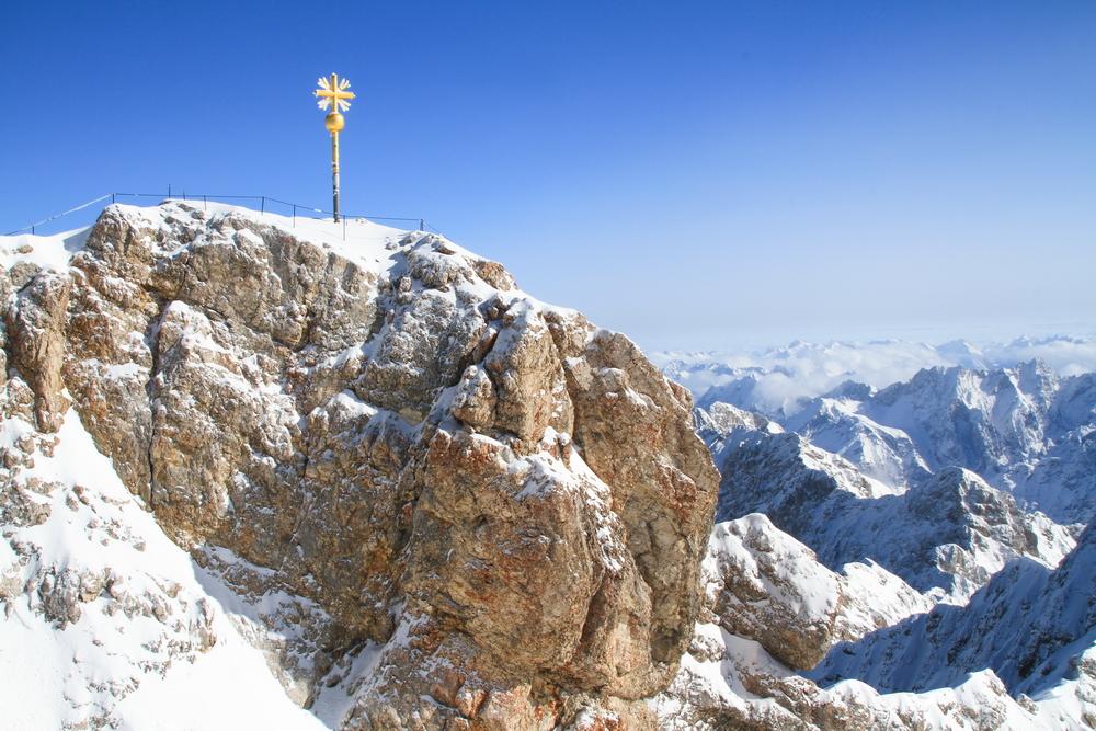 Zugspitze-Garmisch-Eibsee11