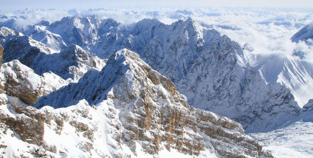 Zugspitze-Garmisch-Eibsee12
