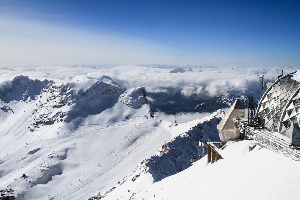 Zugspitze-Garmisch-Eibsee16