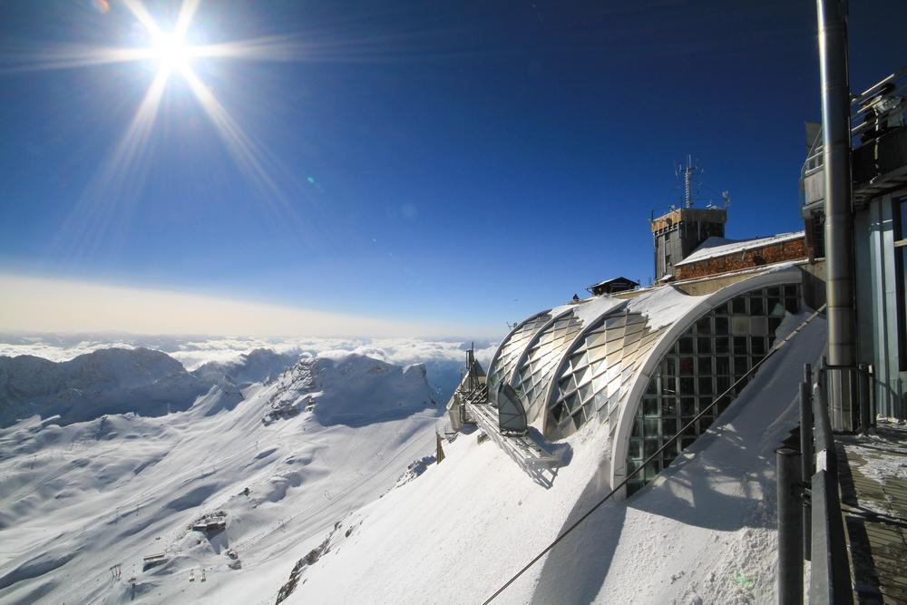 Zugspitze-Garmisch-Eibsee28