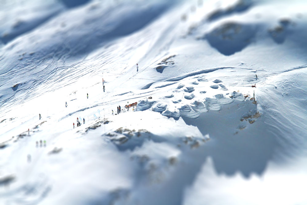 Zugspitze-Garmisch-Eibsee48-tiltshift