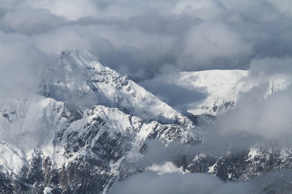 Zugspitze-Garmisch-Eibsee54