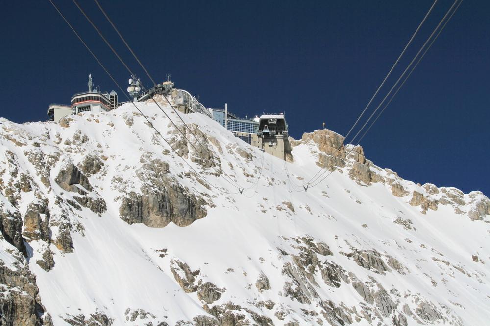 Zugspitze-Garmisch-Eibsee57