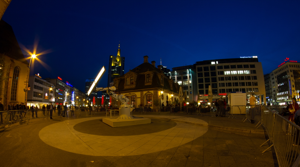 Luminale_Frankfurt01