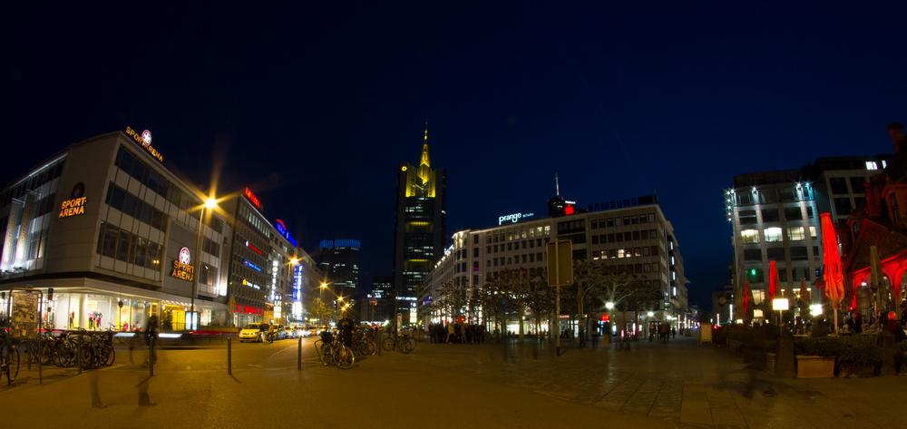 Luminale_Frankfurt02