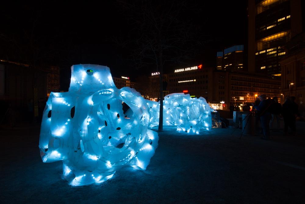 Luminale_Frankfurt06