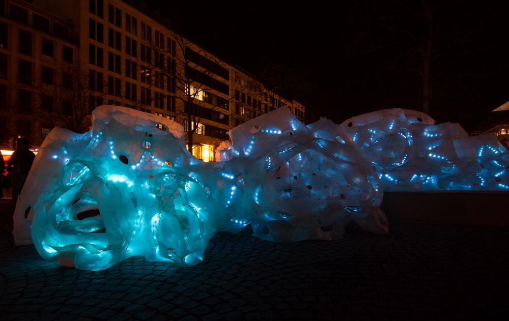 Luminale_Frankfurt08