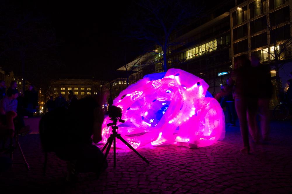 Luminale_Frankfurt11