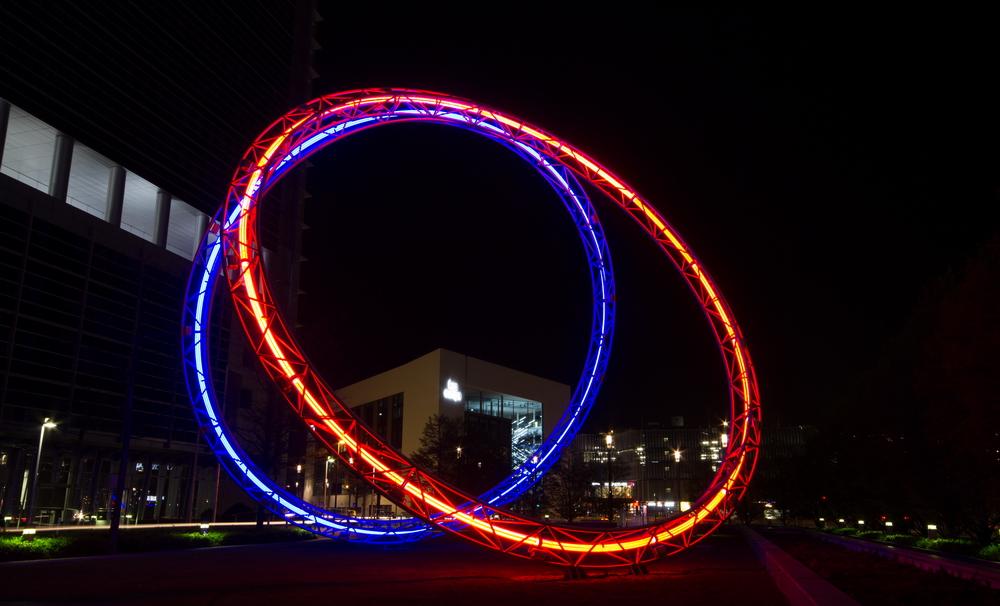 Luminale_Frankfurt17