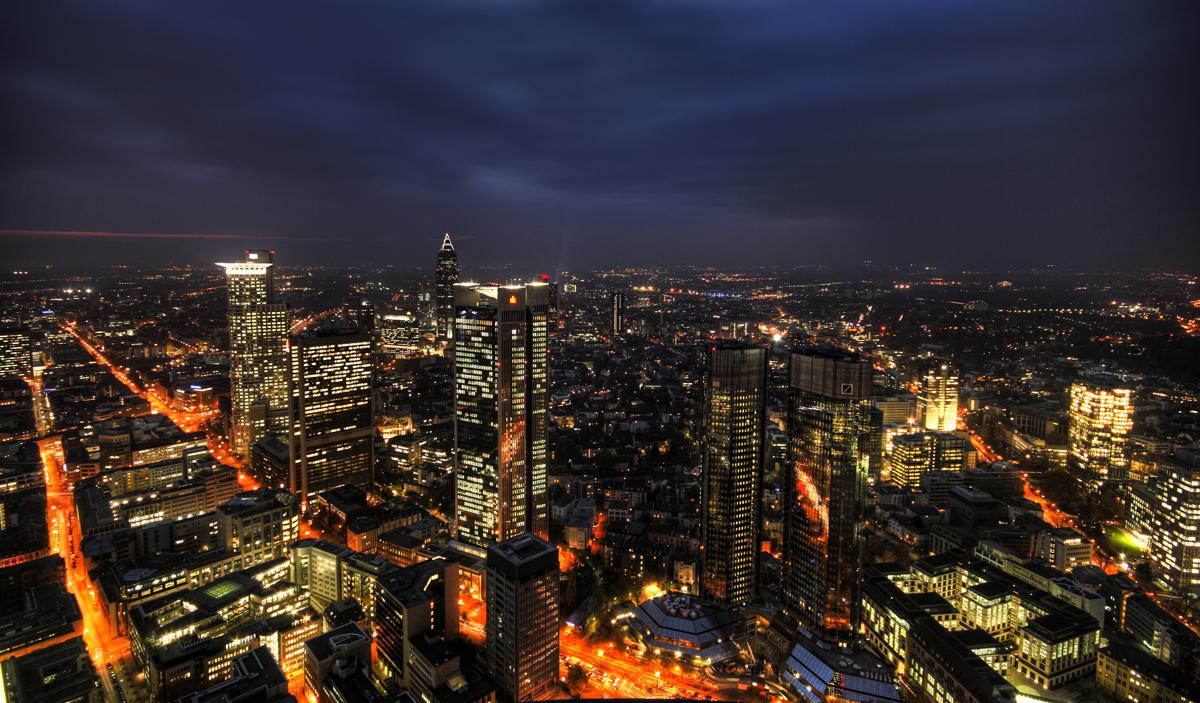 Frankfurt-bei-Nacht