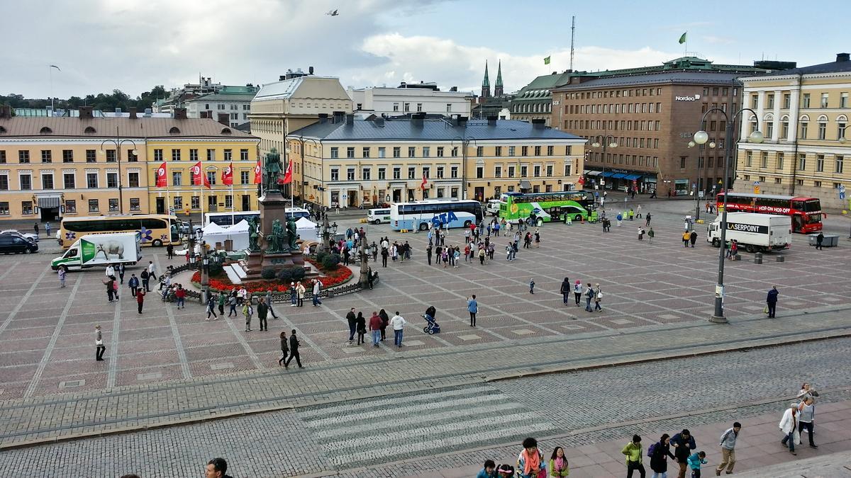 Finnland05