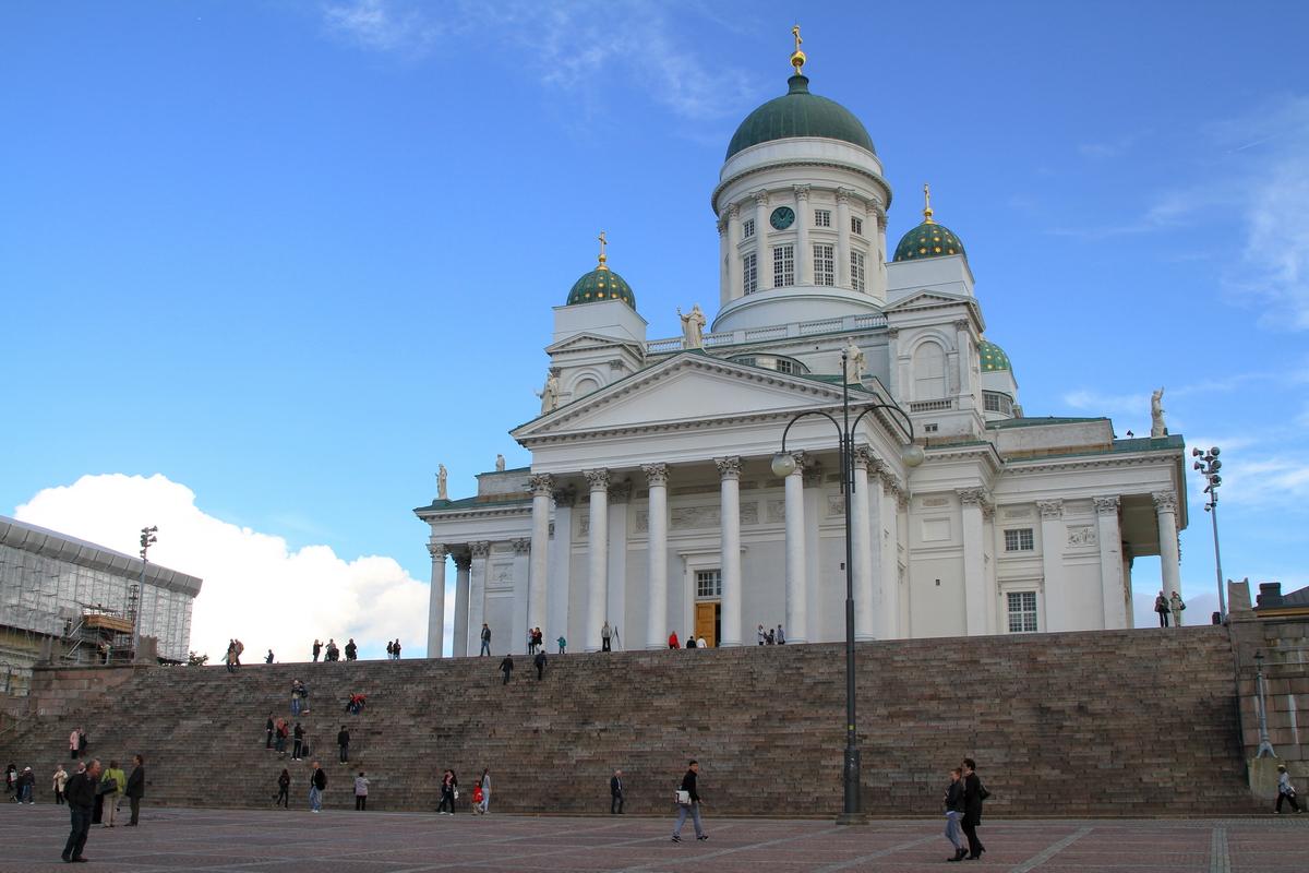 Finnland14