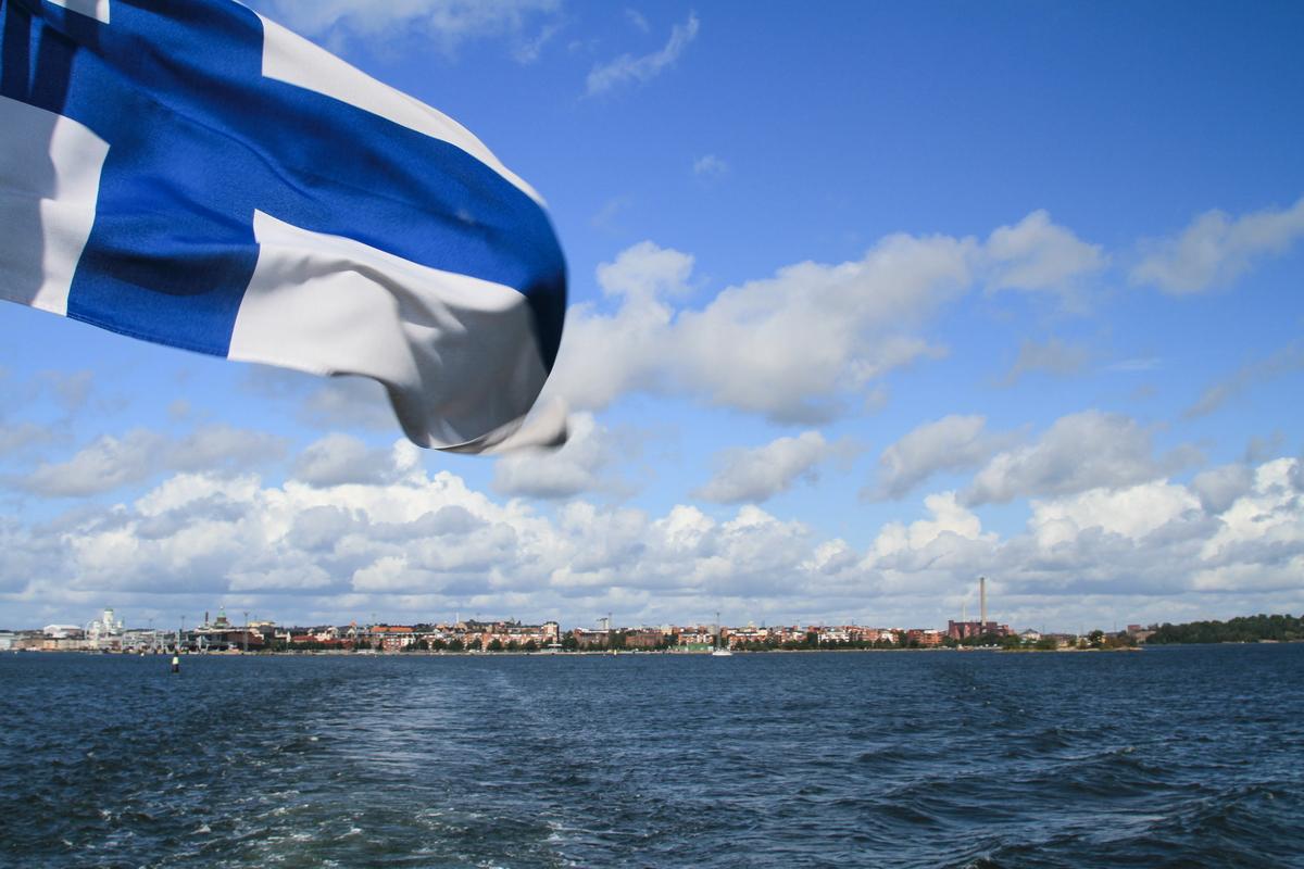Finnland21