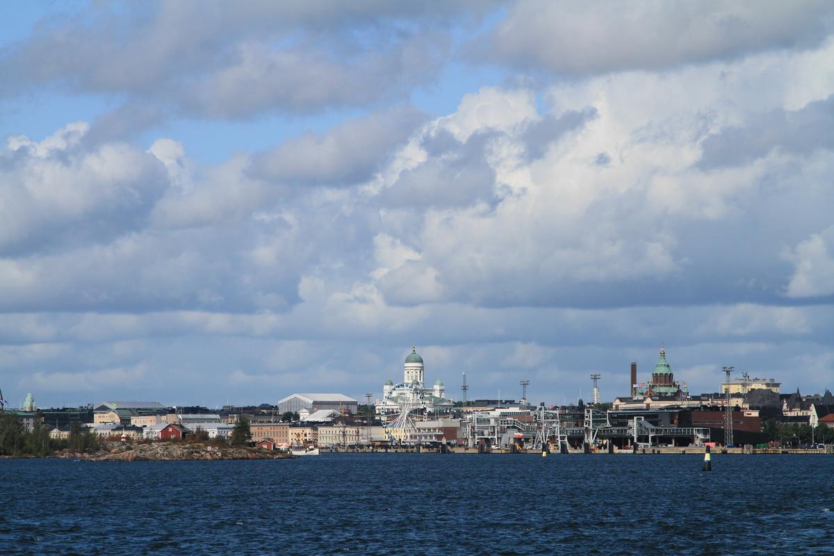 Finnland22