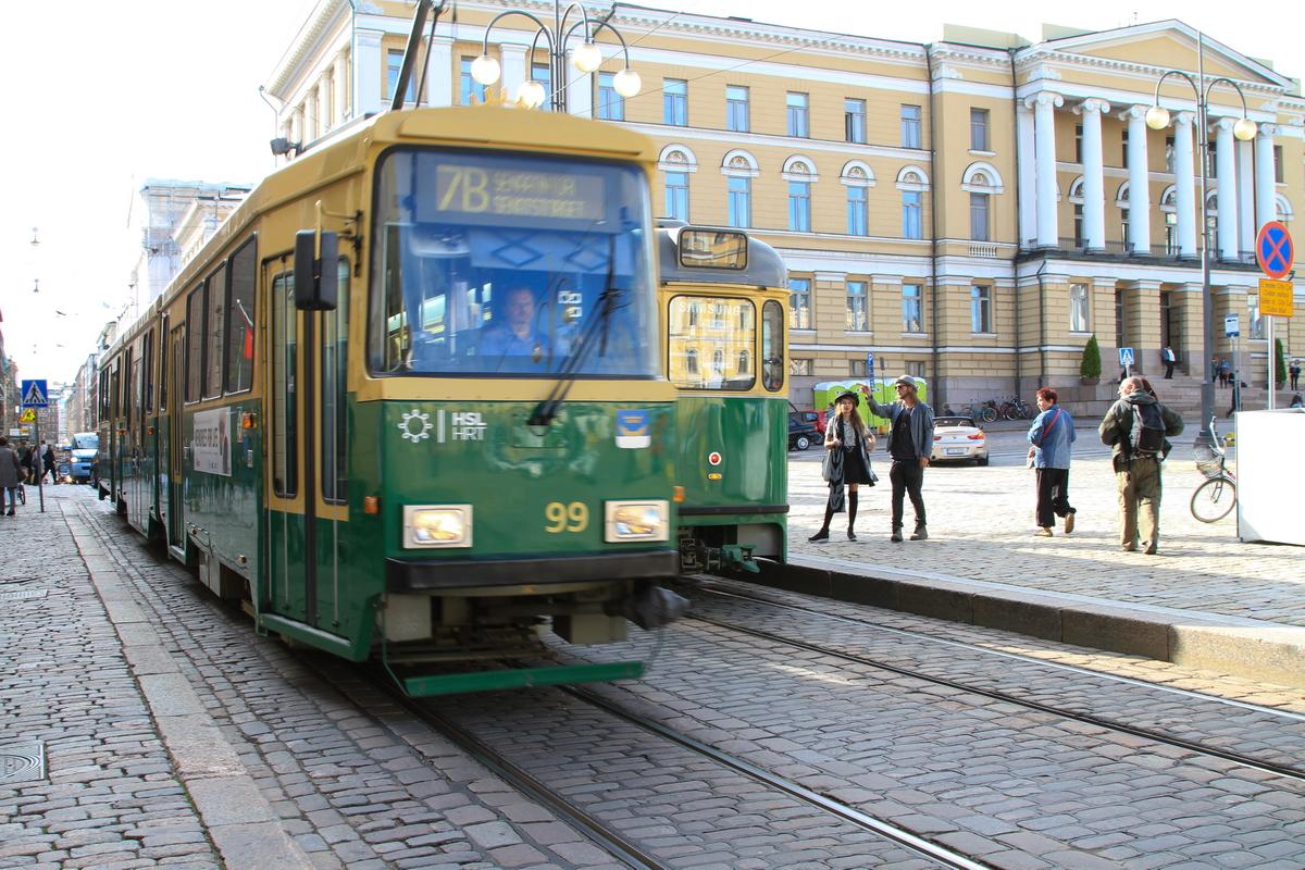 Finnland28
