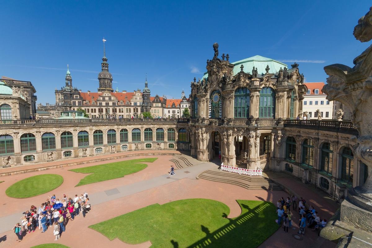 Dresden_01