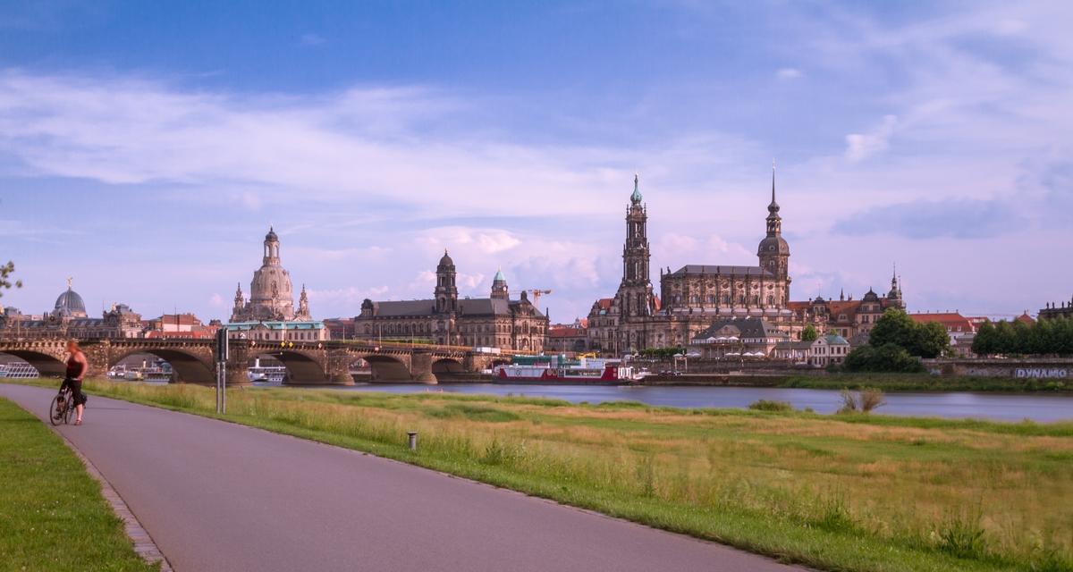 Dresden_03