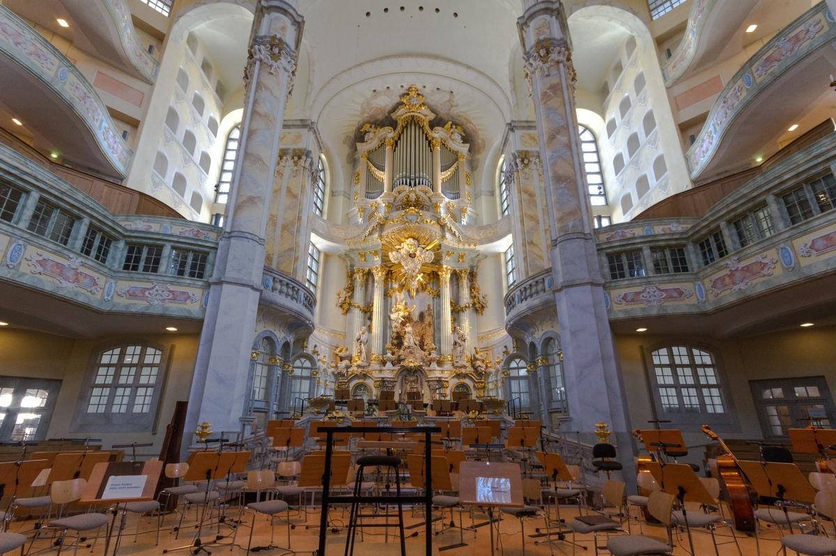 Dresden_06