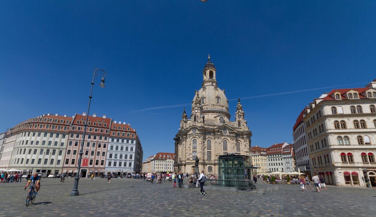 Dresden_09