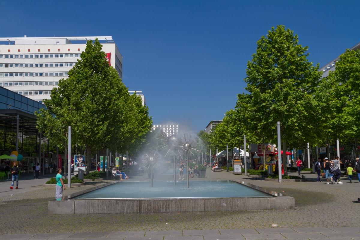 Dresden_18